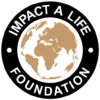 Impact A Life Foundation - This is our World… Make an impact one life at a time!
