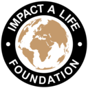 Impact A Life Foundation Logo